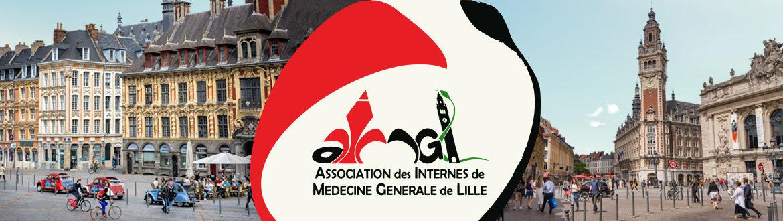 aimgl-logo